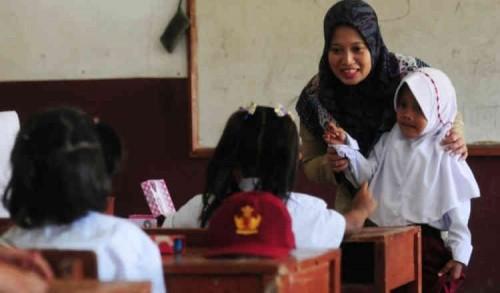 Dispendik Banyuwangi Target Kegiatan Kesiswaan di Awal Ajaran Baru Sudah Berbasis Responsif Gender