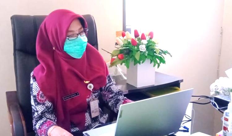Juni, Mall Pelayanan Publik di Tuban Dibuka, 60 Jenis Pelayanan Bakal Jadi Satu