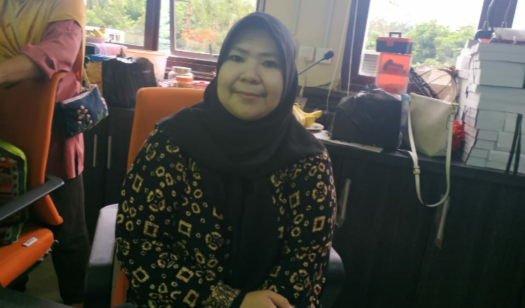 Komisi A Berkomitmen Agar Izin Pergudangan di Kedinding Surabaya Dicabut