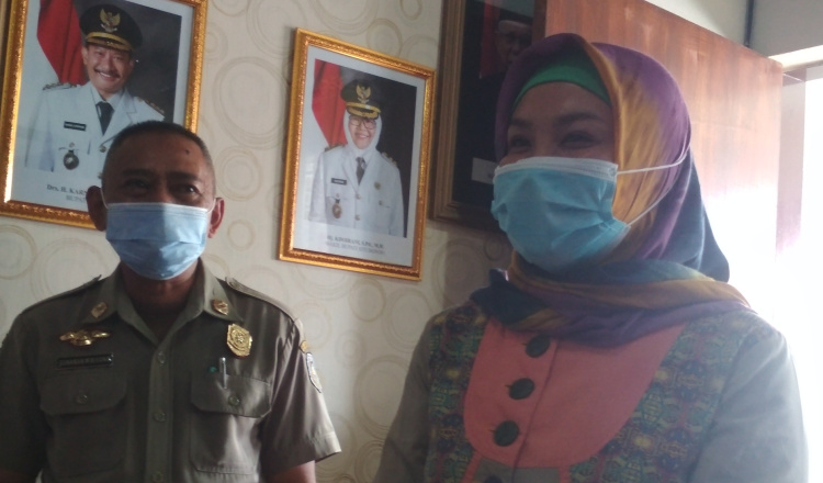 Viral Vidio Hajatan di Situbondo, DPR Jatim Zeiniye Minta Maaf