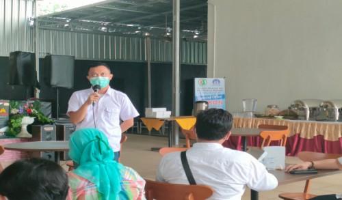 Bendungan Bener Purworejo Bakal Jadi Bendungan Tertinggi Nomor Satu di Indonesia