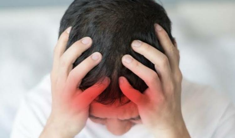 Bincang Sehat, Siloam Hospitals Surabaya Jelaskan Penyebab dan Dampak Sakit Kepala
