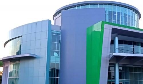 Mall Pelayanan Publik Dibuka Awal Juni, Pelayanan dan Perizinan di Tuban Jadi Satu Tempat