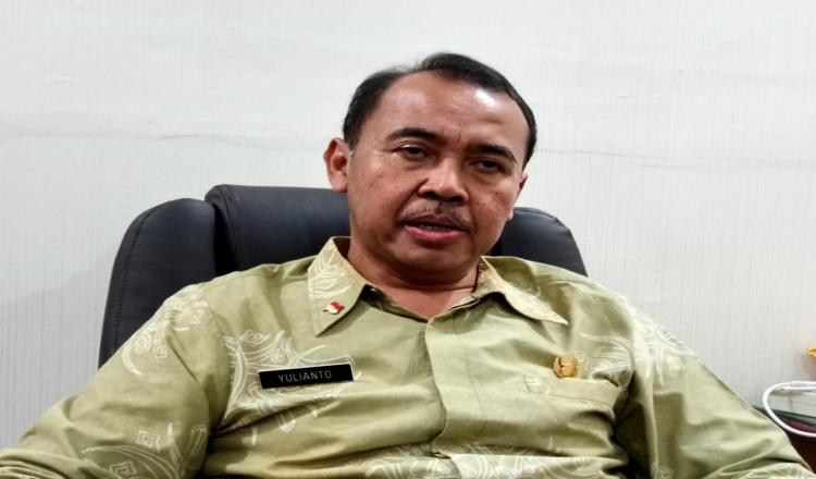 Inspektorat: Pemeriksaan Kasus PKBM Selesai, Namun Belum Dilaporkan ke Bupati