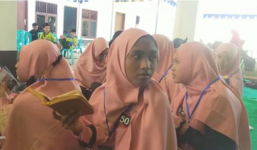 PSHT Jember, Ternyata Sudah Miliki Pondok Pesantren Tahfidz Qur'an Gratis