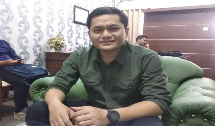 Polemik THL Belum Tuntas, DPRD Banyuwangi Akan Kembali Panggil Eksekutif