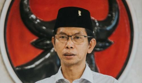 HUT Surabaya ke-728, PDIP Komitmen Kawal Kebijakan Pemerintah untuk Masyarakat