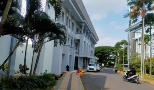 UIN Malang Kembali Buka Program Beasiswa S2 untuk Guru Madrasah Diniyah