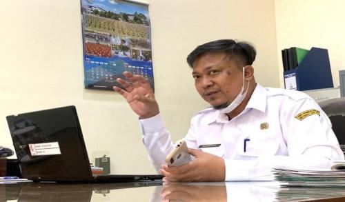 Program Baru dari Kemendes PDTT, Bojonegoro Tempati Urutan kedua se-Jatim