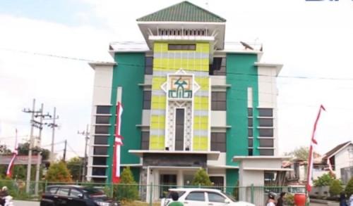Fakultas Teknik UIN KHAS Siap Berdiri di Lumajang