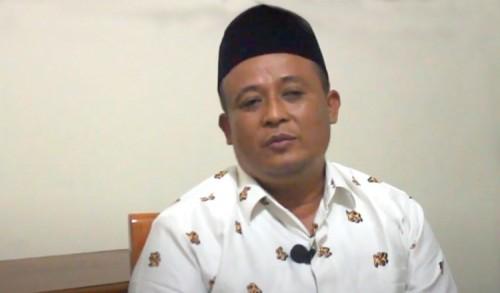 Wacana Pembekuan Pencak Silat di Kabupaten Jember, Dinilai Terlalu 'Lebay'