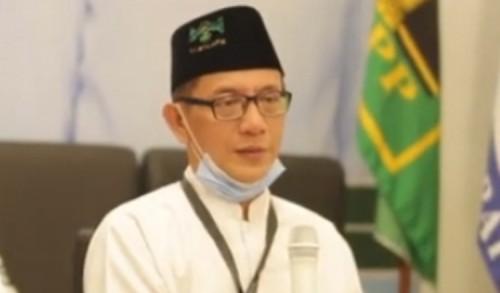 Gus Firjaun Bantah, Pemkab Jember Wacanakan Pembekuan Pencak Silat