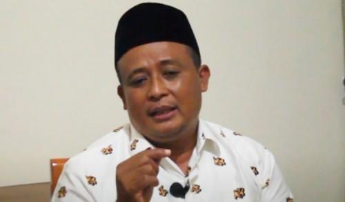 Terkait Pencak Silat, Anggota DPRD Jember Ini Minta Pemerintah Tidak 'Arogan'