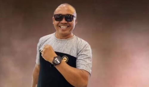 Eri Yanto Siap Maju di Pemilihan Ketua PWI Provinsi Bengkulu