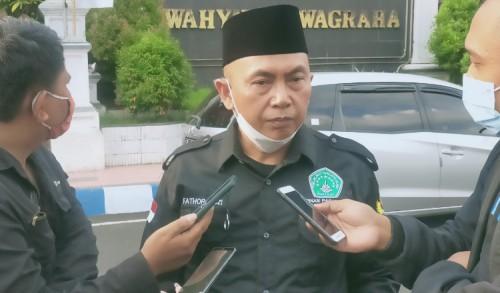 Pagar Nusa Jember, Siap Copot Anggota yang Terbukti Bersalah