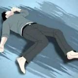 Diduga Sakit, Siswa PSHT Meninggal Saat Latihan