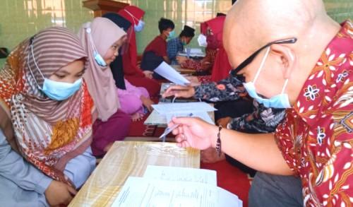 Ash Shomadiyah Tuban, Beri Pendidikan Gratis Serta Garansi Masuk Kampus Negeri