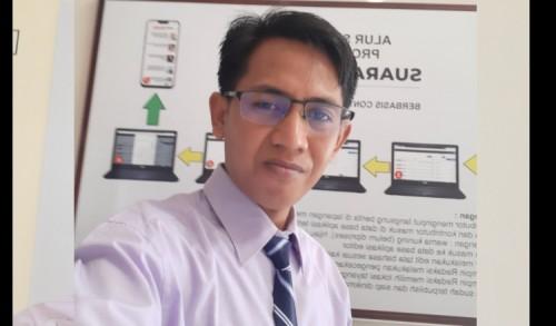 JMSI Dorong Perusahaan Pers Selektif Rekrut Wartawan