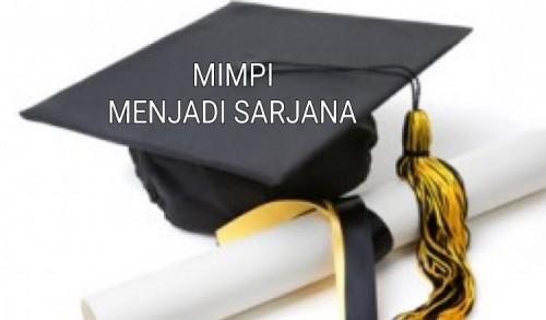 10.000 Mahasiswa di Kabupaten Jember, Terancam Putus Kuliah