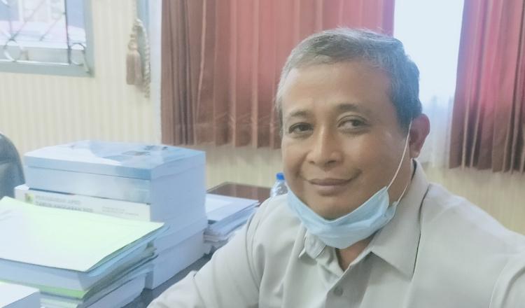 Terkait Kelanjutan Beasiswa, DPRD Jember: Mahasiswa Tidak Perlu Khawatir