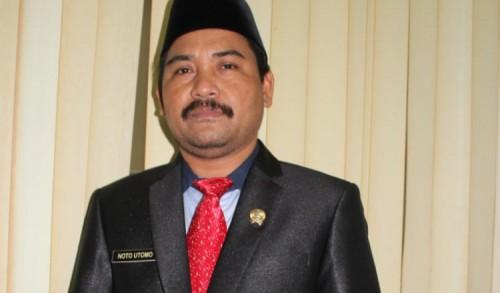 Fraksi PDIP Gresik Tolak Wacana Pungutan Pajak Sembako dan Pendidikan