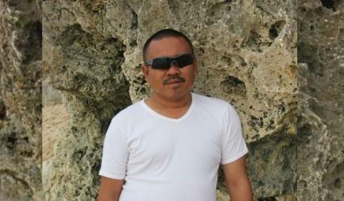 Maju Bacalon Ketua PWI Bengkulu, Eri Yanto Klaim Kantongi 60 Persen Suara