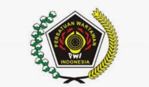 PWI Jember Dorong Masyarakat Lapor Polisi, Jika Ada Pemerasan Berkedok Wartawan