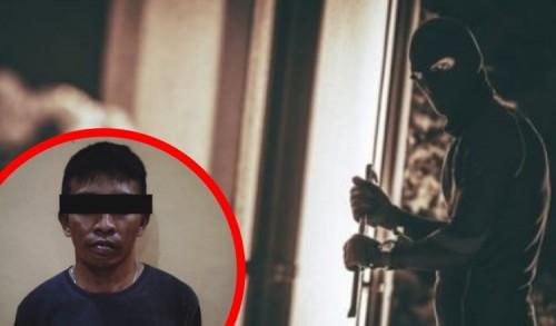 Seorang Dosen di Probolinggo Nyaris Jadi Korban Rampok Saat Hendak Jual Rumah