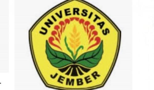 Penangkapan Berantai Preman Berkedok Wartawan, Pengamat Komunikasi Universitas Jember Sumbang Pemikiran