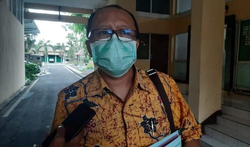 Muncul Klaster Perkantoran di Kabupaten Bondowoso, Dinkes: Tingkatkan Penerapan 3M