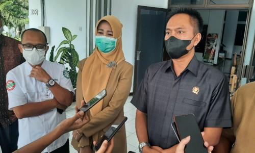Kinerja Komisi IV DPRD Bondowoso Lalai, BPJS Perangkat Desa Tak Teranggarkan