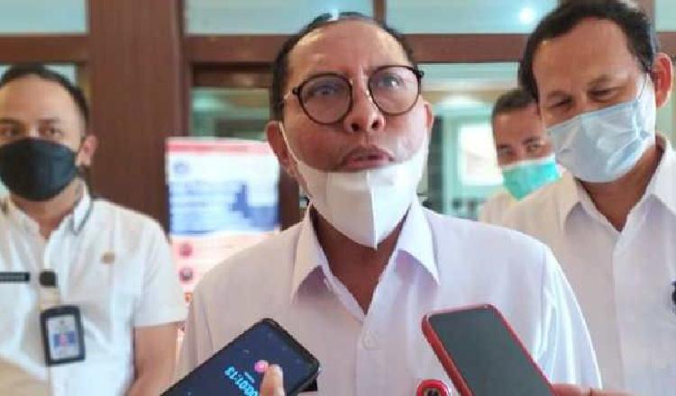 Pelaksanaan Open Bidding Masuk Tahap 3 Besar, Sebelum Pilih Kepala OPD, BupatiBondowoso Akan Bersurat ke KASN