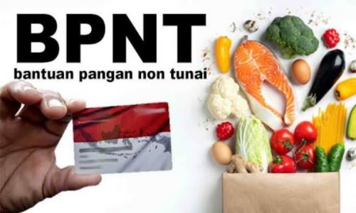 Program BPNT, Dinsos Bondowoso Diduga Tunjuk Supplier dan Arahkan Agen e-Warung