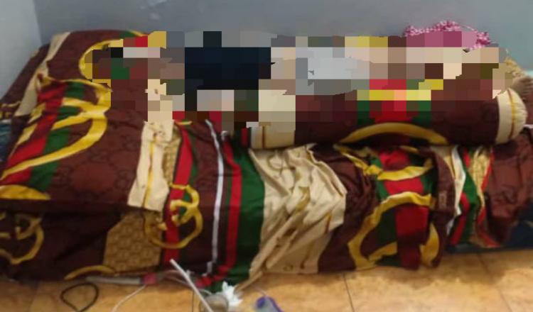 Gempar, Seorang Wanita Ditemukan Meninggal di Kamar Kos Ponorogo