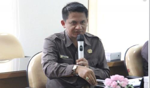 Masalah Limbah Tak Kunjung Usai, Wakil Rakyat Dukung Bupati Blitar Tutup Greenfields