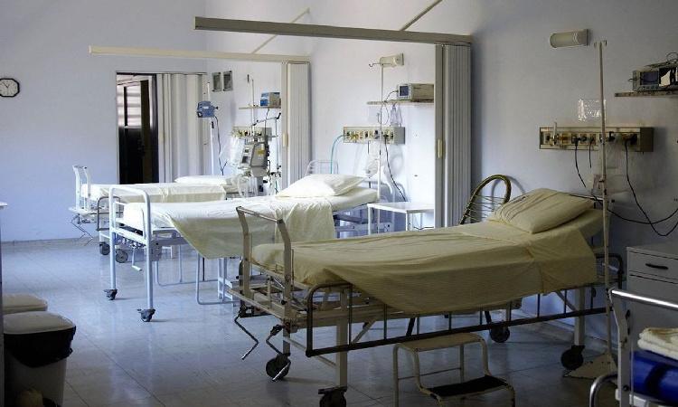 Bondowoso akan Tambah Ruang Isolasi Pasien Covid-19