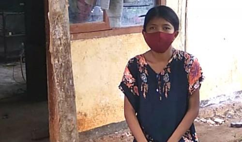 Biaya Narti, Wanita Yang KISnya Diblokir Saat Menolak Diisolasi di RSUD Tuban Akan Diganti Penuh