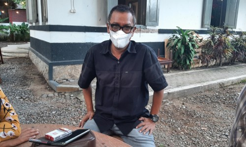 Soal Agen BPNT Bodong, BNI 46 Bondowoso Akui Temuannya Lebih Banyak dari Dinsos