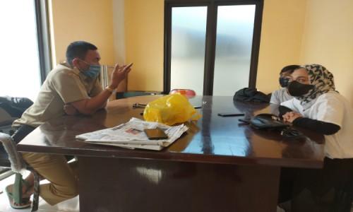 13 Agen Tabrak Pedum, Dinsos Bondowoso Akui Tak Bisa Berbuat Apa-apa
