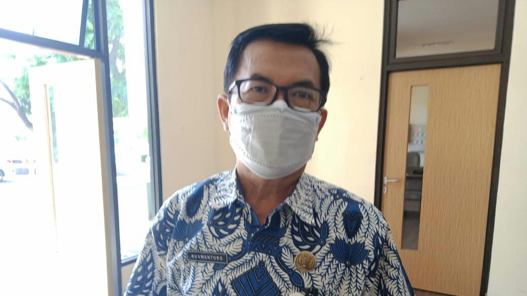 Pandemi, Dinsos Purworejo Akan Beri Bansos kepada Keluarga Miskin yang Tinggal di Kelurahan