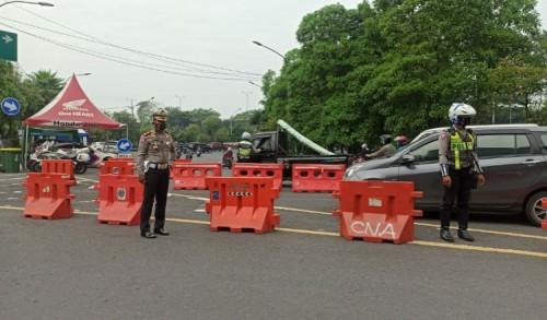 PSI Jatim Ajak Kepala Daerah Saling Kerjasama dalam Penanganan PPKM Darurat