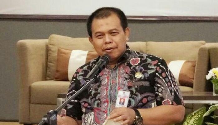 Berlakukan PPKM Darurat Covid-19, Bupati Purworejo Keluarkan Instruksi Baru