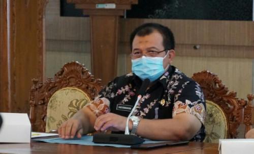 PPKM Darurat, Pemkab Purworejo Larang Warganya Gelar Hajatan