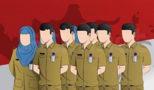 Ketua PGRI Jember Jawab Kebingungan Guru Selama PPKM