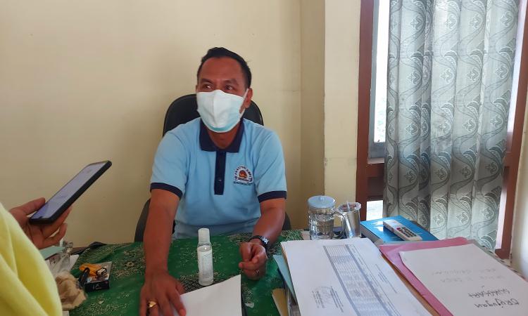 Ponpes Al Ishlah Bondowoso akan Potong Ribuan Hewan Qurban, Pendistribusiannya Gunakan Drive Thru