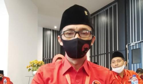 Minim APD, DPRD Jember: Pemerintah Masih 'Tutup Mata' Terhadap Nakes