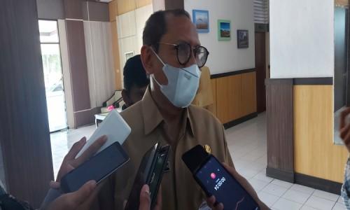 Pemkab Bondowoso akan Berikan Bantuan 200 Ribu Pekerja Terdampak PPKM Darurat
