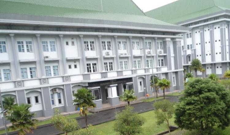 Digandrungi, Jurusan Manajemen UIN Malang Tembus 614 Pendaftar