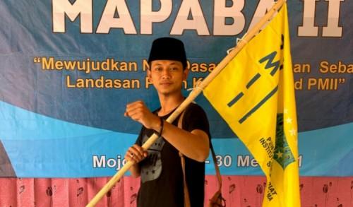 Aktivis Mahasiswa Surabaya Sepakat Tolak Gedung Sekolah Jadi Tempat Isolasi Mandiri