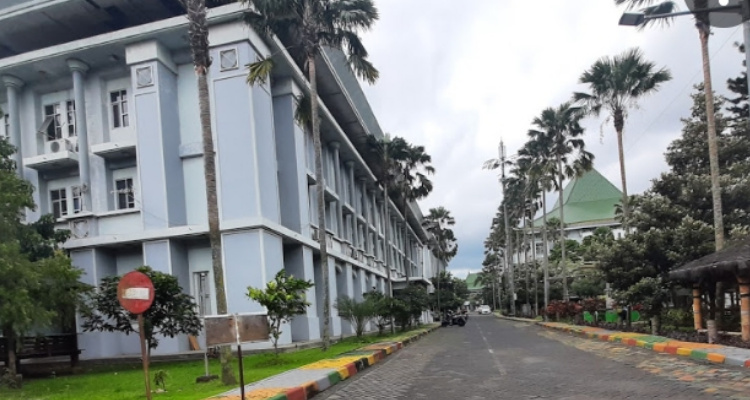 UIN Malang Siapkan Kuota 400 Mahasiswa, untuk Program Pasca Sarjana